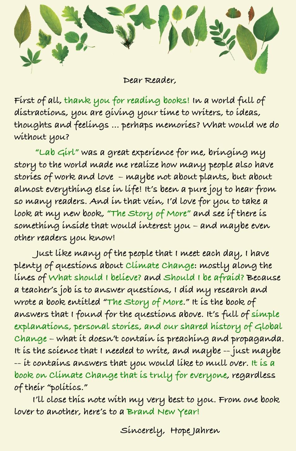 Reader SOM PDF note